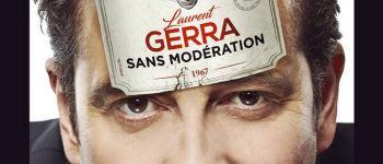 LAURENT GERRA Narbonne