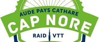 CAP NORE VTT - DEVAL\NORE 2021 ET RANDO VAE Villegly