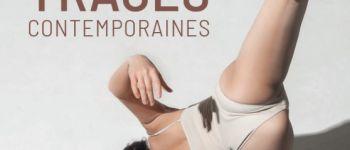 Festival de Danse Traces Contemporaines, Debout Entre Ciel et Terre, 13e Edition Cahors