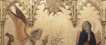 Histoire de l\Art : le Sacré et le Profane Saint-Jean-Lespinasse