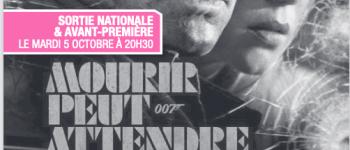 L\Atalante fait son Cinéma : du 2 Juin au 22 Juin 2021 Gourdon