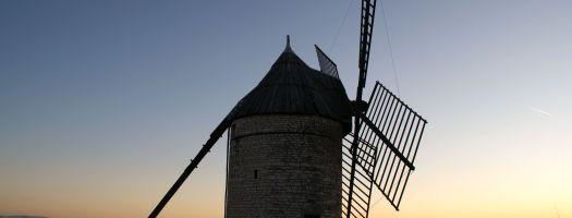 **ANNULEES** Journées Européennes du Patrimoine : Visite du Moulin de Boisse et le Moulin de Ramps. Castelnau Montratier-Sainte Alauzie
