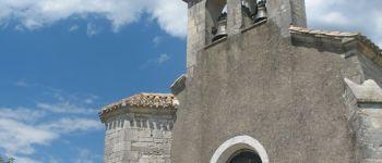 Visite de la Tour de Trébaix Villesèque