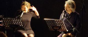 Ulysse et Pénélope Latronquière