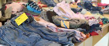 Bourse aux Vêtements Bétaille