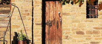 Visite Guidée du Village de Lherm Lherm