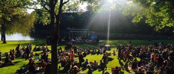 Concert Magnific-Picnic Figeac