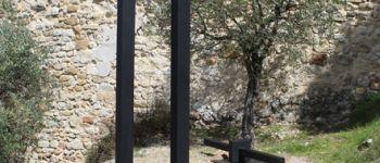 JOURNÉE DES ATELIERS D\ARTISTES : BERNARD DIDELLE Altier