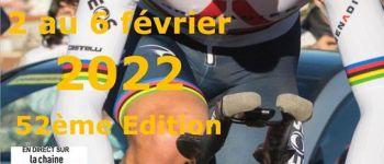 Etoile de Bessèges - Etape 4 en Pays d\Uzès Bouquet