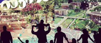 Le Camping du Domaine de Massereau fête ses 15 ans Sommières