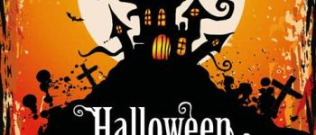 NOUVEAUTE 2021 : Suivez le guide... N\ayez pas peur ! La potion de bonbons de Solia - Visite guidée Halloween Théziers