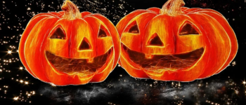 La grande journée Halloween Sauveterre