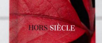 lecture en ligne de \Hors Siècle\ Lasalle