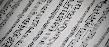 Lecture musicale - Souvenirs d\enfance du côté de Marseille Garrigues-Sainte-Eulalie