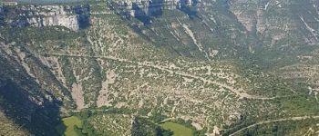 Dans les coulisses du Grand Site de Navacelles Blandas