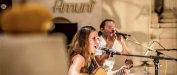 Festival Musique et Vieilles Pierres à Fourques Fourques