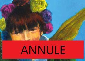 ANNULE - QUINZAINE DU JEU - JEUX VIDEO - WEEKEND RETRO GAMING Béziers